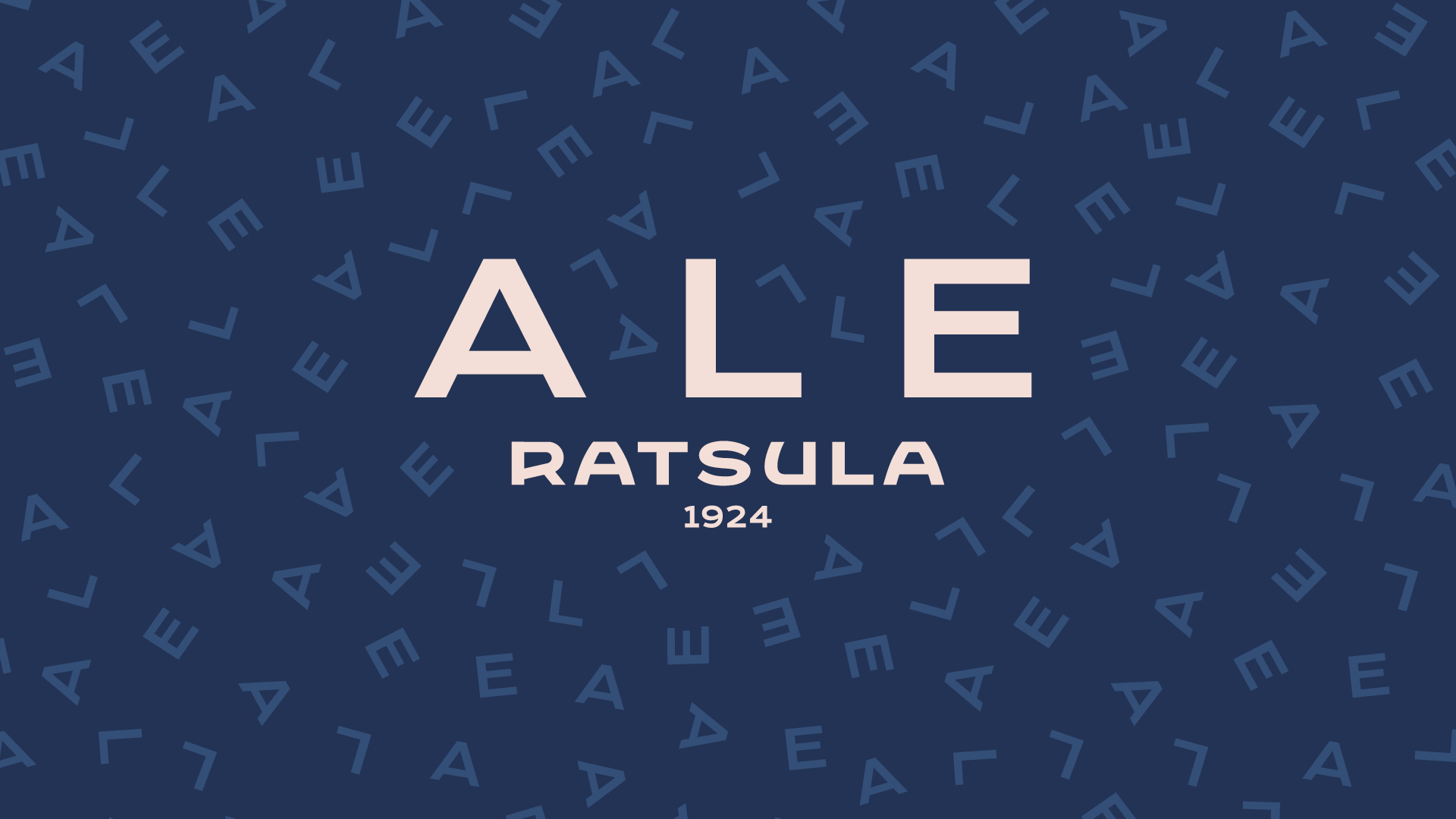 Ratsula - 1924
