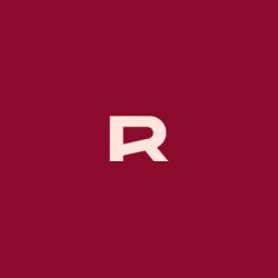 Ratsula